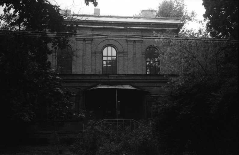 http://ivanorlov.ru/ih/files/gimgs/th-8_building.jpg